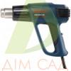 Фен промисловий BOSCH GHG 660LCD (0601944703)