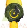 Фен промышленный DeWALT D26411