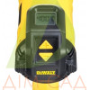 Фен промисловий DeWALT D26414