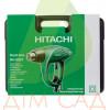 Фен промисловий HITACHI RH600T-NS