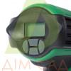 Фен промышленный HITACHI RH650V-NS
