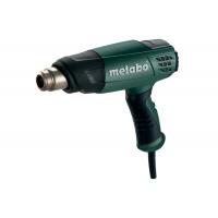 Фен промисловий METABO H 16-500 (601650000)