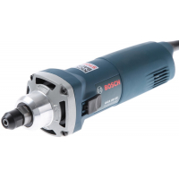 Прямошліфувальна машина Bosch GGS 28 CE Professional (0.601.220.100)