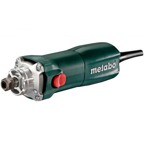 Прямошліфувальна машина Metabo GE 710 Compact (600615000)