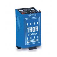 Пуско-зарядний пристрій AWELCO THOR 650 (75310)