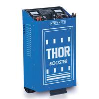 Пуско-зарядное устройство AWELCO THOR 750 (75410)