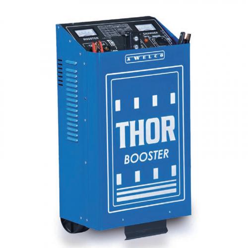 Пуско-зарядний пристрій AWELCO THOR 750 (75410)