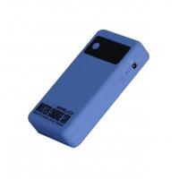 Пуско-зарядний пристрій AWELCO MISTER CHARGE 130 (80020)