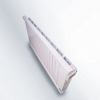 Обігрівач електричний газо-вакуумний Green Sail Technologies GTR1000 EL