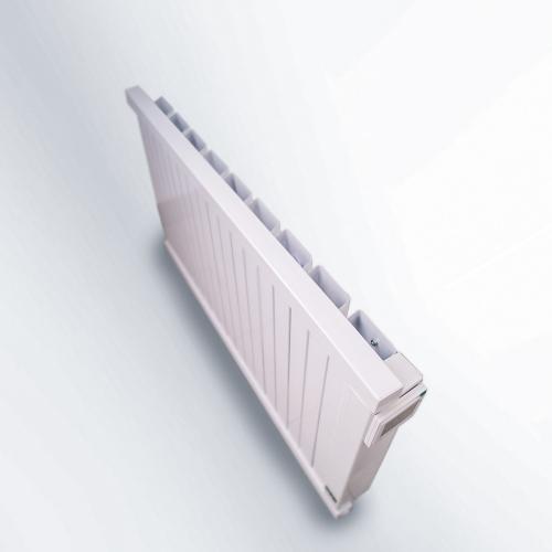 Обогреватель электрический газо-вакуумный Green Sail Technologies GTR1000 EL WiFi