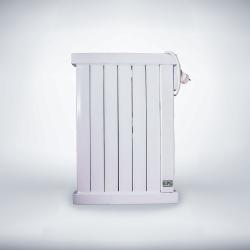 Обогреватель электрический газо-вакуумный Green Sail Technologies GTR300 EL