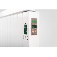 Обігрівач електричний газо-вакуумний Green Sail Technologies GTR500 EL