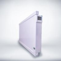 Обогреватель электрический газо-вакуумный Green Sail Technologies GTR700 EL WiFi