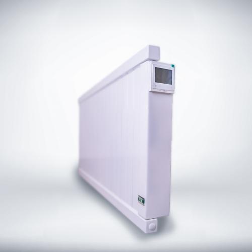 Обігрівач електричний газо-вакуумний Green Sail Technologies GTR700 EL WiFi