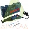 Сабельные пила BOSCH GSA 1100 E Professional (060164C800)
