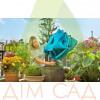 Килимок для догляду за рослинами GARDENA Countur Mat, 150х150 см (00508-20.000.00)