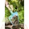 Совок садовый большой GARDENA ergo, 12 см (08953-20.000.00)