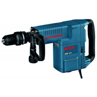 Отбойный молоток SDS-MAX BOSCH GSH 11 E (0611316708)