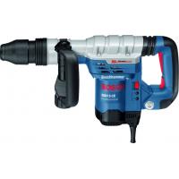 Отбойный молоток SDS-MAX BOSCH GSH 5CE (0611321000)