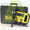 Отбойный молоток SDS-MAX DeWALT D25820K