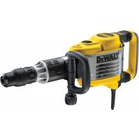 Отбойный молоток SDS-MAX DeWALT D25902K