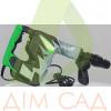Отбойный молоток SDS-MAX HITACHI H60MRV-NA