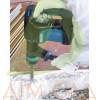 Отбойный молоток SDS-MAX MAKITA HM0870C