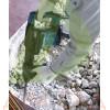Отбойный молоток SDS-MAX MAKITA HM0871C