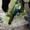 Отбойный молоток SDS-MAX MAKITA HM 1203 C