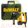 Відбійний молоток SDS-PLUS DeWALT D25330K