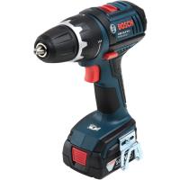 Шуруповерт BOSCH GSR 14,4 V-LI Professional (060186600F)