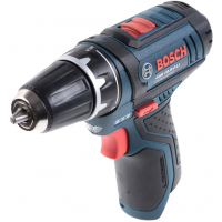 Шуруповерт Bosch GSR 10,8-2-LI Professional 0.601.868.101