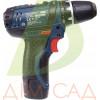 Шуруповерт BOSCH GSR 10,8-2-LI Professional (0601868101)