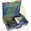 Шуруповерт BOSCH GSR 10.8-2-LI Professional (0601868122)