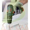 Шуруповерт BOSCH GSB 10,8-2-LI Professional (06019B6901)