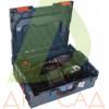 Шуруповерт BOSCH GSR 14,4-2-LI Professional (06019B7401)