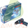 Шуруповерт BOSCH GSR 10,8 V-EC Professional (06019D4000)