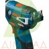 Шуруповерт BOSCH GSR 10,8 V-EC (06019D4002)