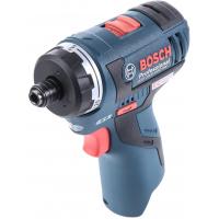 Шуруповерт BOSCH GSR 10.8 V-EC HX Professional (06019D4102)