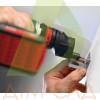 Шуруповерт BOSCH GSR 18 V-EC FC2 Professional (06019E1101)