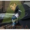 Шуруповерт BOSCH GSR 18-2-LI Plus Professional (06019E6102)