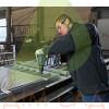 Шуруповерт BOSCH GSB 14,4-2-LI Plus Professional (06019E7002)