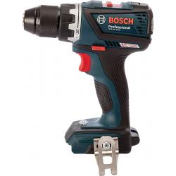 Шуруповерт BOSCH GSR 18 V-EC Professional (06019E8100)
