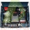 Шуруповерт BOSCH GSB 18 V-EC Professional (06019E9100)