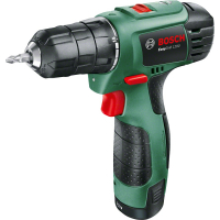 Шуруповерт Bosch EasyDrill 1200 0.603.9A2.10A