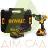Шуруповерт DeWALT XRP DCD991P2 DCD991P2