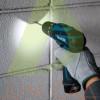 Шуруповерт MAKITA HP330DZ (без акумулятора)