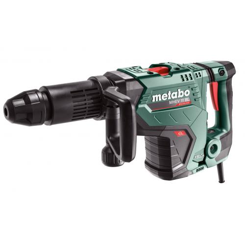 Відбійний молоток METABO MHEV 11 BL (600770500)