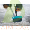 Скребок для льоду GARDENA 15 см (03250-20.000.00)