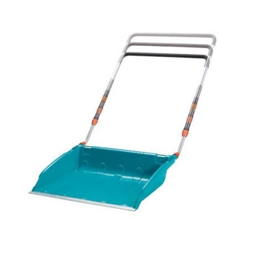 Скрепер для прибирання снігу GARDENA (03260-20.000.00)